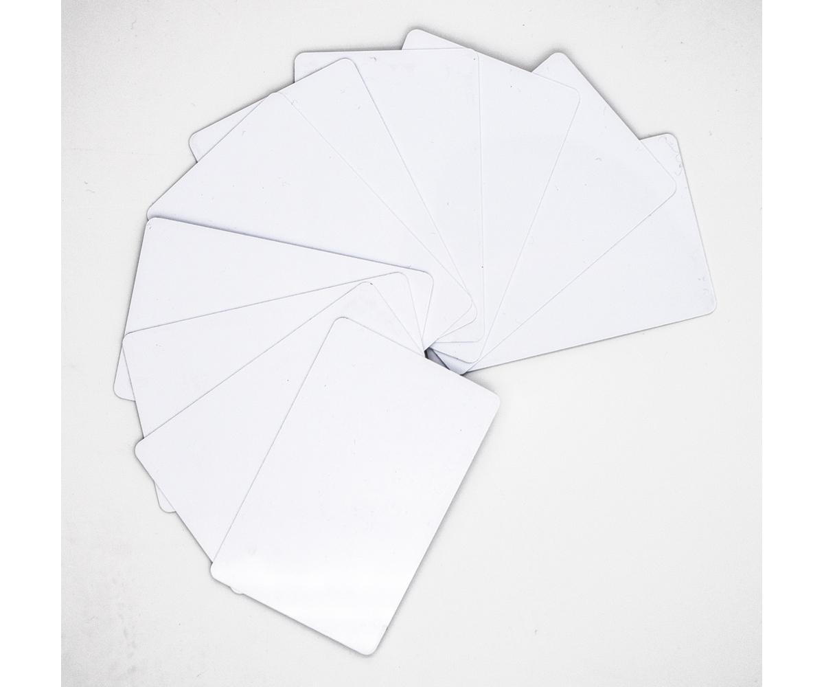 Card125