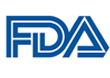 FDA GUIDANCE FOR INDUSTRY FDA CFR21