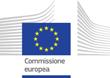 LVD 2014/35/EU<br>EMC 2014/30/UE